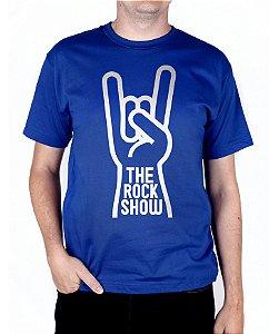 Camiseta blink-182 The Rock Show Royal