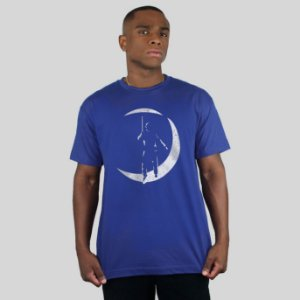 Camiseta AVA The Poet Royal