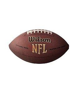 Bola de Futebol Americano NFL Super Grip