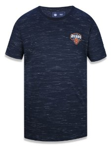 Camiseta NFL Chicago Bears Marinho