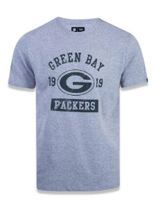Camiseta NFL Green Bay Packers Mescla