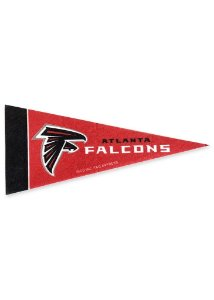 Mini Flâmula Atlanta Falcons