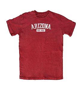 Camiseta PROGear Arizona Cardinals Est.