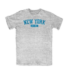 Camiseta PROGear New York Giants Est.