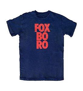 Camiseta PROGear New England Foxboro