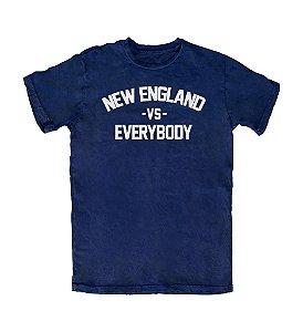 Camiseta PROGear New England Vs Everybody