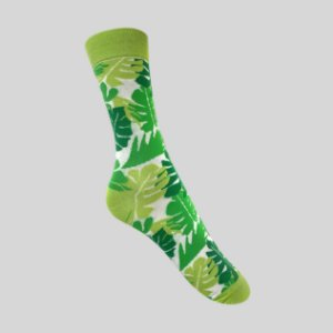 Meia Really Socks Nature Inverno