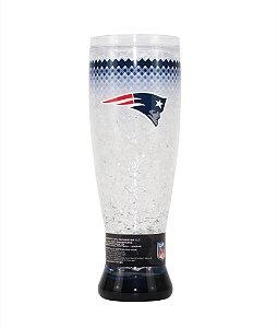 Copo de Chopp NFL - New England Patriots