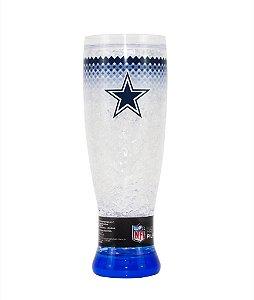 Copo de Chopp NFL - Dallas Cowboys