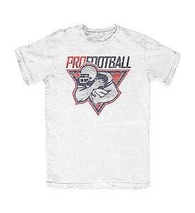 Camiseta PROGear ProFootball Game