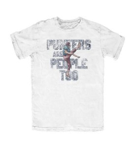 Camiseta PROGear Punters Are People Too