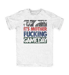 Camiseta PROGear It's Motherf**ker Gameday