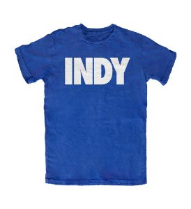 Camiseta PROGear Indianapolis Colts Indy