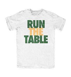 Camiseta PROGear Green Bay Packers Run The Table