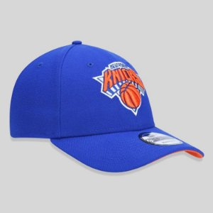Boné New Era 940 NBA New York Knicks New Era