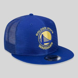Boné New Era 950 NBA Golden State Warriors