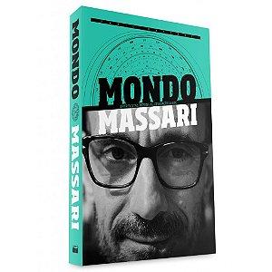 Livro Mondo Massari
