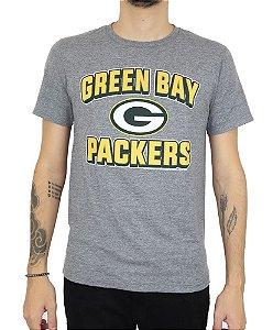 Camiseta Green Bay Packers