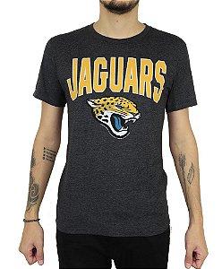 Camiseta Jacksonville Jaguars
