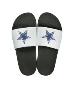 Chinelo Slide Dallas Cowboys