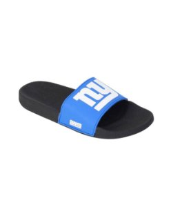 Chinelo Slide New York Giants