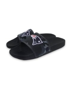 Chinelo Slide Patriots Militar