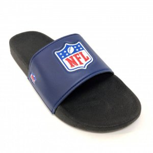 Chinelo Slide NFL