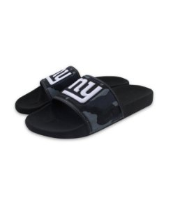 Chinelo Slide New York Giants Militar