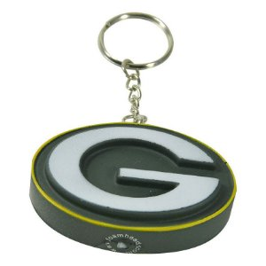 Chaveiro VFL Green Bay Packers