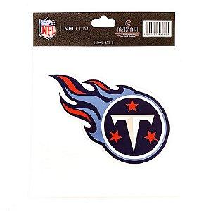 Adesivo Tennessee Titans