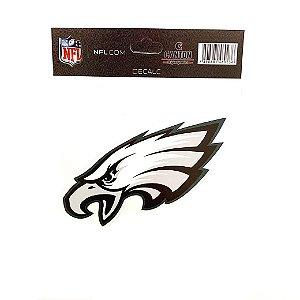 Adesivo Philadelphia Eagles