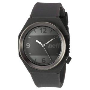Relógio Neff Stripe