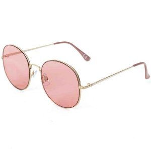 Óculos Vans Daydreamer Nostalgia Rose