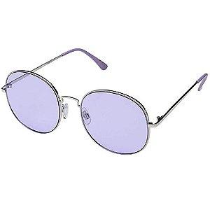 Óculos Vans Daydreamer Violet