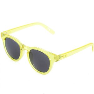 Óculos Vans Spicoli 4 Shade - Gold Fusion - The ONE