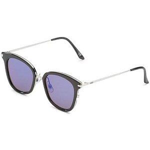 Óculos Vans Piper - Black - The ONE