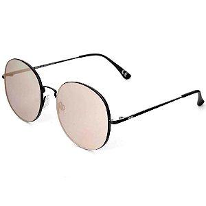 Óculos Vans Daydreamer Black Sunset