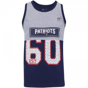 Regata New Era New England Patriots