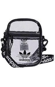 Shoulder Bag Adidas Festival Crossbody - The ONE