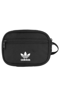 Necessaire Adidas Originals Pouch Tote - The ONE