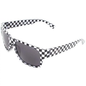 Óculos Vans Darr Wrap Shade - The ONE
