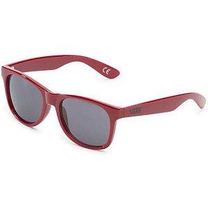 Óculos Vans Spicoli 4 Shade - Biking Red - The ONE