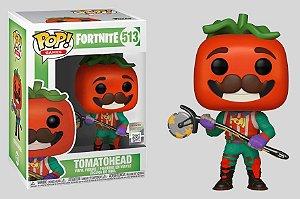 Funko POP! Fortnite: Tomatohead #513