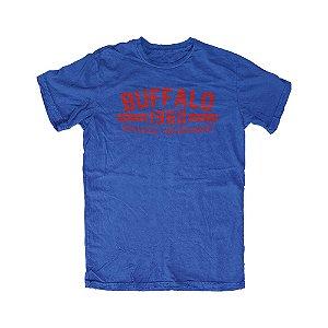 Camiseta PROGear Buffalo Athletic Department