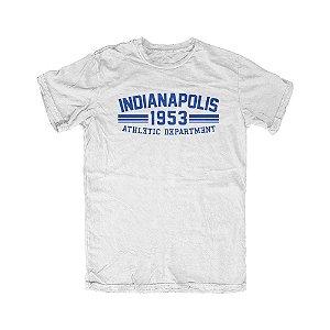 Camiseta The Fumble Indianapolis Athletic Department
