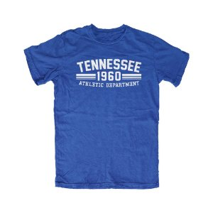 Camiseta PROGear Tennessee Athletic Department