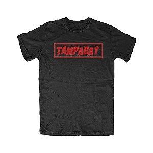 Camiseta PROGear Tampa Bay Framed
