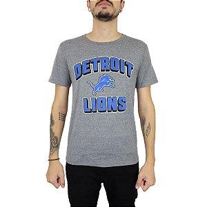 Camiseta Importada Detroit Lions