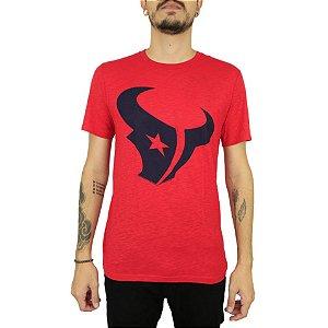 Camiseta Importada Houston Texans