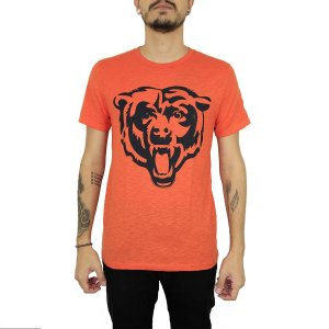 Camiseta Importada Chicago Bear